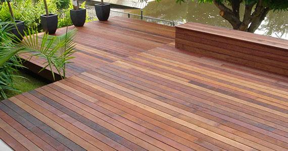 ironwood-decking