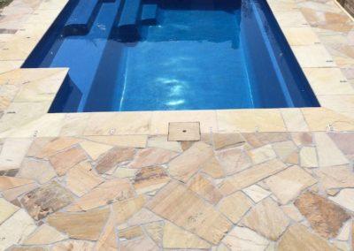 paving - pool-min547x729