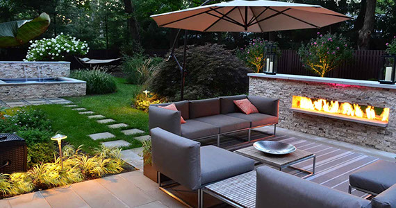 the-modern-landscaping-from-cipriano-landscape-design-created