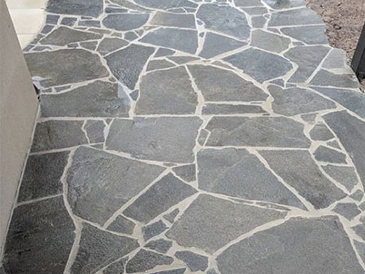 Paving_Wide