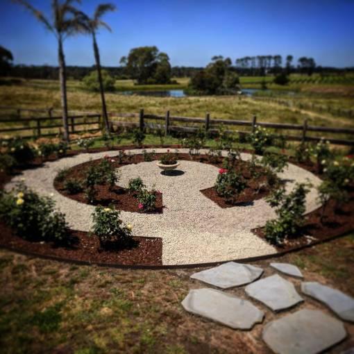 landscaping-langwarrin